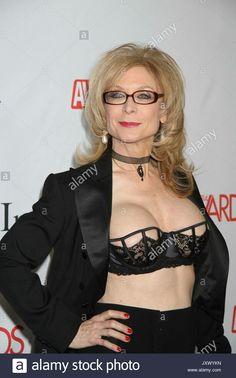 Nina hartley reifen Pornos Heißeste Nacktfotos