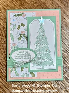 Advent Calendar, Stampin Up, Whimsical, Christmas Cards, Holiday Decor, Frame, Art, Christmas E Cards, Picture Frame