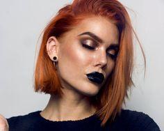 Dagens make-up Archives - Page 11 of 426 - Linda Hallberg - My WordPress Website Elf Makeup, Sexy Eye Makeup, Cute Makeup, Makeup Tips, Cheap Makeup, Pink Makeup, Makeup Inspo, Makeup Ideas, Best Makeup Brands