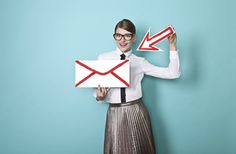 A successful email marketing strategy is about offering value to the customer and continually revamping your strategy for the best results. If you want to see growth in your email marketing strategy, give these growth hacks a try. Email Marketing Companies, Email Marketing Campaign, Marketing Articles, Email Marketing Strategy, Inbound Marketing, Digital Marketing, Email Programs, Email Subject Lines, Corporate Communication