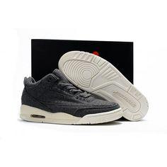 21b59fc153b 9 Best Air Jordan 3 Retro III Men Shoes images | Air jordan 3, Nike ...