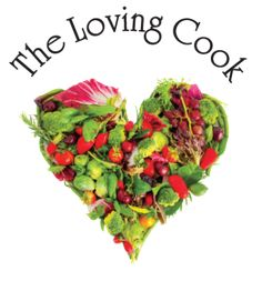 If you haven't alreday, please subscribe to my website for healthy recipes, food reviews and product reviews: http://thelovingcook.com.au/about/ About The Loving Cook — The Loving Cook