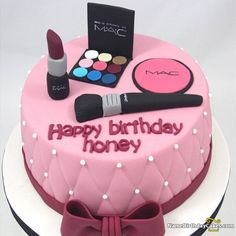 14 Best Romantic Girlfriend Birthday Cakes Images Girlfriend