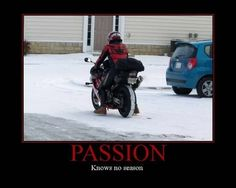 motorbike quotes - Google Search