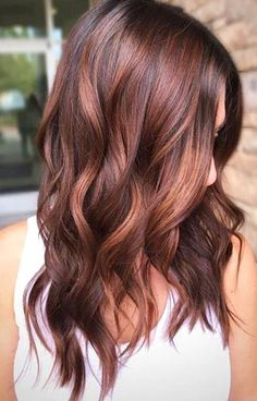 Fall Hair Colors, Brown Hair Colors, Dark Red Brown Hair, Brownish Red Hair, Red Hair For Dark Hair, Red Hair For Cool Skin Tones, Natural Dark Red Hair, Hair Color Ideas For Dark Hair, Dark Fall Hair