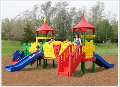 Summer Fun is Here! :) 10% Discount on all Playgrounds and Equipment! Discount Code: teacher