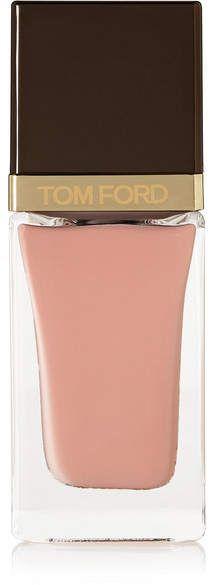 9dfe72c3aca5d Tom Ford Beauty - Nail Polish - Mink Brule