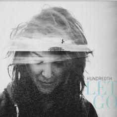 Hundredth: Let Go - 3.5/10