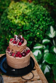 cake, photography, dessert, food, chocolate, berry,
