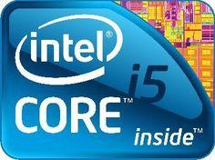 2010年1月  新 2010 インテル® Core™ プロセッサー・ファミリー。  32nm(ナノメートル)プロセス技術によって製造された初めてのプロセッサー