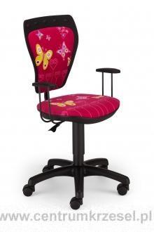 Centrum krzeseł, bajkowe krzesła dla dzieci