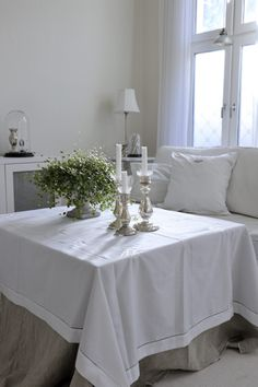 Vicky's Home: Como crear el estilo, de blanco y romántico o cálido y rústico /How to create the style, white and romantic or warm and rustic