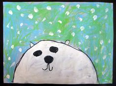 polar bears pre k - Google Search