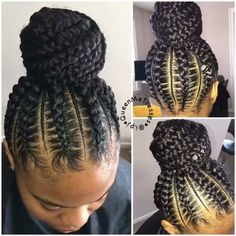 See this Instagram video by @voiceofhair • 4,942 likes