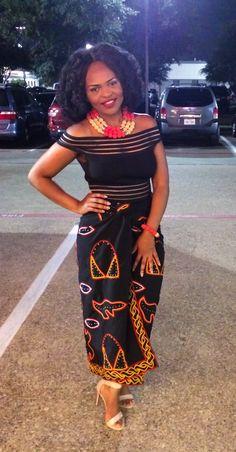 African Shop, African Fashion Ankara, African Print Fashion, African Attire, African Wear, African Dress, Ankara Dress Styles, Kente Styles, Traditional African Clothing