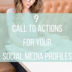 50 Instagram Reels Ideas   Miller Digital Call To Action, Ceiling Decor, Profile, Social Media, Digital, Business, Instagram, Ideas, User Profile