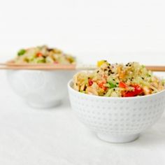 Kale Salad with Orange Ginger Dressing   Foodz   Pinterest   Kale ...