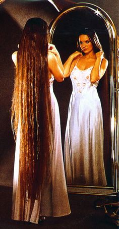 Crystal Gale. Dont it Make my Brown Eyes Blue,,,,,Beautiful,,,,,Loretta Lynns Sister,,,,