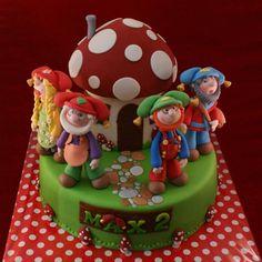 plop taarten - Google zoeken
