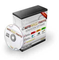 Clickbank Products - You Will Discover What Is auto mass traffic generation software Secret Download - Really Work Traffic Generation Software Pulls More Instant Traffic Find ClickBank Products that Sell