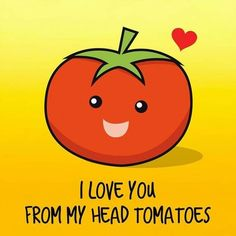 valentines day puns Cheesy Valentines Day Food Puns That Never Gets Out of Style Funny Food Puns, Punny Puns, Food Humor, Funny Jokes, Funny Signs, Hilarious, Valentines Day Puns, Valentine Ideas, Valentines Day Cards Puns