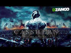 Casshern (Action, Sci-Fi, Anime Adaption, ganzer Film, deutsch) *ganze F...