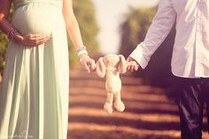 Kristen & Matt | Riverside Citrus Park Maternity - Wedding Photography for Oceanside, San Diego, Temecula, Palm Springs, Los Angeles, and Or...