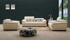 Deko, Wohnzimmereinrichtung, Wohnzimmermöbel, Luxuswohnzimmer, Wohnzimmer  Stühle, Wohnzimmer Modern, Modernes Mobilar, Wohnzimmerentwürfe, Modernes  Sofa, ...