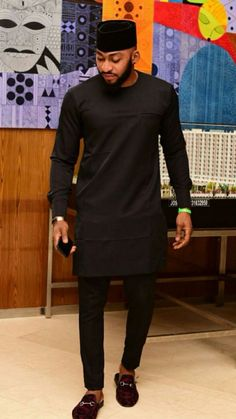 African Male Suits, African Wear Styles For Men, Ankara Styles For Men, African Shirts For Men, African Dresses Men, African Attire For Men, African Women, Dashiki For Men, African Dashiki