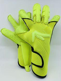info for d0d70 e5d3f Goalkeeper Gloves Goalkeeper, Gloves, Football Gloves, Fo Porter, Mittens