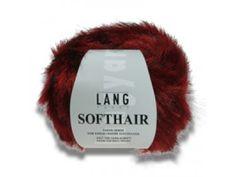 Lang Softhair