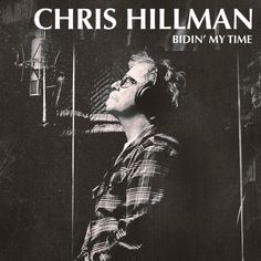 """""""Walk Right Back"""" by Chris Hillman was added to my Discover Weekly playlist on Spotify"""