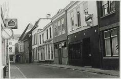 Molstraat