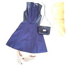 Trying again! New listing Dresses