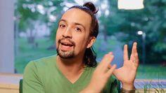 Hamilton Broadway, Hamilton Musical, Lin Manual Miranda, People Of Interest, Manuel Miranda, Lin Manuel, Normal Life, Celebs, Celebrities