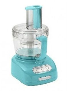 Kitchen: Martha Stewart Turquoise Mixing Bowls | Kitchen Decor | Pinterest  | Mixing Bowls, Martha Stewart And Turquoise