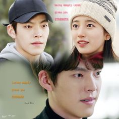 Strength of Eul from JunYoung's love Courage of JunYoung from Eul's love Love of them gives strength and courage to each other. Heartbroken Quotes, Heartbreak Quotes, Uncontrollably Fond Kdrama, Prison Life, Korean Drama Quotes, Broken Heart Quotes, Kim Woo Bin, Bae Suzy, Musica