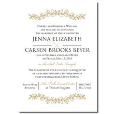 22 best cheap wedding programs images on pinterest discount
