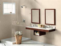 Ada Bathroom Sinks inch and over Vanities Bathroom Sink