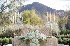 Black Tie Surprise Proposal Cinderella Wedding | Photograph by Ryan & Denise Photography http://storyboardwedding.com/black-tie-surprise-proposal-cinderella-wedding/