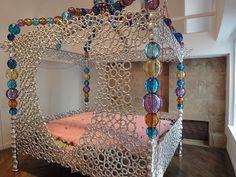 blog:taracyan chiba sanpo art,cafe,gourmet,country life:HARA museum,Japan