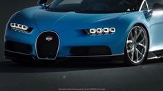 Bugatti Chiron. Another fastest hipercar in the world. #Bugatti #Chiron #BugattiChiron #Bugatti_Chiron #imaginEBugatti   http://bugattichiron.ru/russian