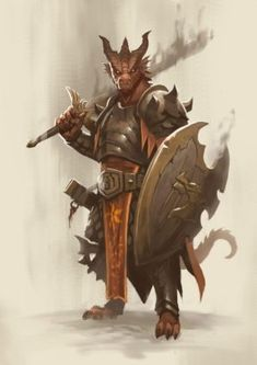 Tagged with art, gaming, oc, dungeons and dragons; Dungeons And Dragons Characters, Dnd Characters, Fantasy Characters, Dungeons And Dragons Paladin, Fantasy Character Design, Character Design Inspiration, Character Art, Fantasy Rpg, Fantasy Artwork
