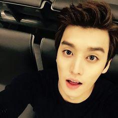 U-KISS - Eli Sung Hyun, Woo Sung, U Kiss, Korean Actors, Korean Idols, South Korean Boy Band, Bigbang, Boy Bands, Boy Groups