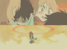 This scene. Furi Kuri, Episodes Series, Anime Poses Reference, Film Inspiration, Manga Love, Anime Artwork, Anime Characters, Scene, Art