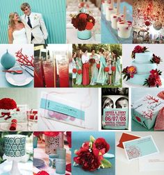 wedding colors - Google Search