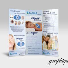 Mi Diseño Web & Gráfico Costa Rica | Diseño gráfico y de páginas web http://midisenocostarica.com/