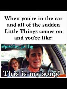 MAAA SONGG! *cue hysterical sobbs*