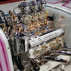 No photo description available. Hemi Engine, Bike Engine, Motor Engine, Bristol Motors, Hot Rod Pickup, Crate Motors, Crate Engines, Classic Hot Rod, Drag Racing