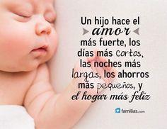 197 Mejores Imagenes De Mi Hijo Daughter Daughters Y I Love My Son